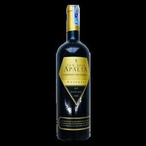 Rượu vang Apalta Reserva