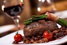 Thịt bò hầm