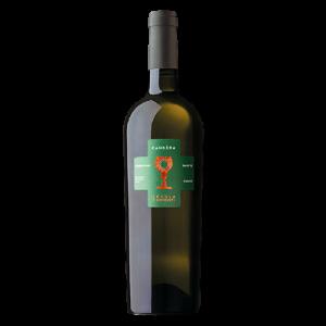 Rượu vàng ý Candora