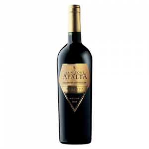 Rượu vang Apalta Reseva