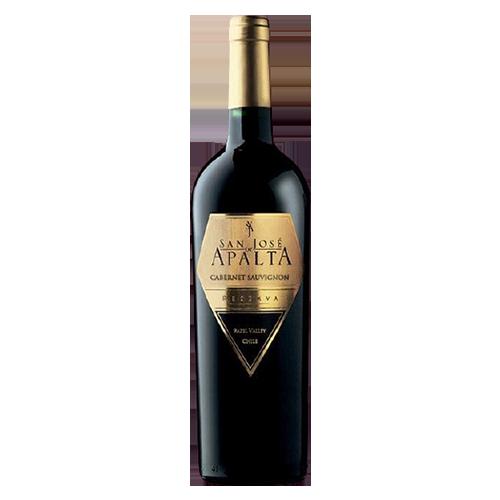 Rượu vang Apalta Reserva (red)