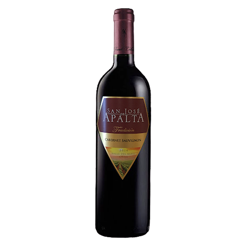 Rượu vang Apalta Cabernet Sauvignon