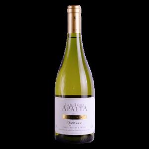Rượu vang Apalta Reserva Chardonnay