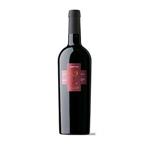 Rượu vang ý Armentino