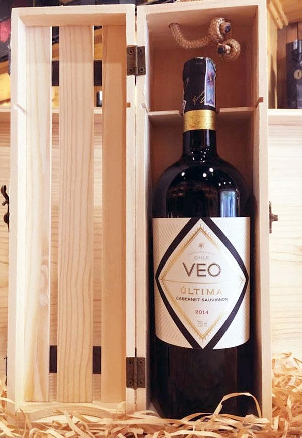 veo-ultima-cabernet-sauvignon-1