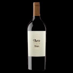 Rượu vang Aro Muga