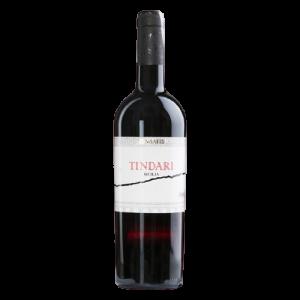 Rượu vang Ý Tindari