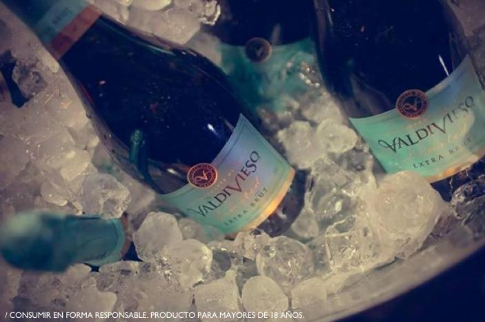 Rượu vang chile Valdivieso Gran Reseva