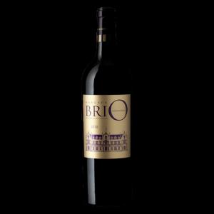 Rượu vang Brio Margaux