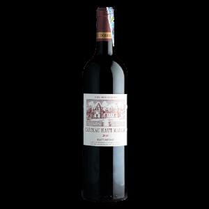 Rượu vang Chateau Haut Madrac