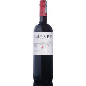Rượu vang Chile Caldivieso Cabernet Sauvignon