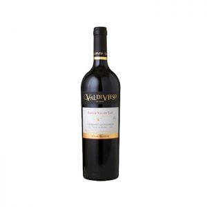Rượu vang Chile Valdivieso Grand Reserva Cabernet Sauvignon