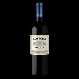 Rượu vang Cosecha Tarapaca