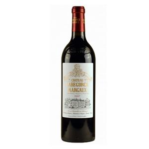 Rượu vang Pháp Chateau Labegorce Margaux
