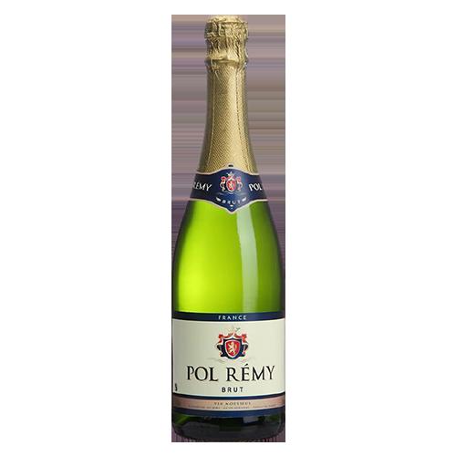 Rượu vang Pol Remy