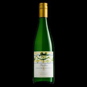 Rượu vang Úc Leeuwin Estate