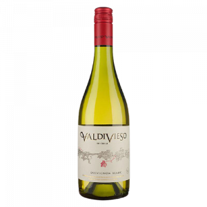 Rượu vang Valdivieso Sauvignon Blanc