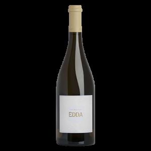 Rượu vang Edda