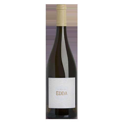 Rượu vang Ý Edda San Marzano Salento