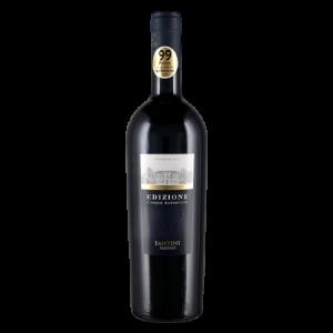 Rượu vang Edizione