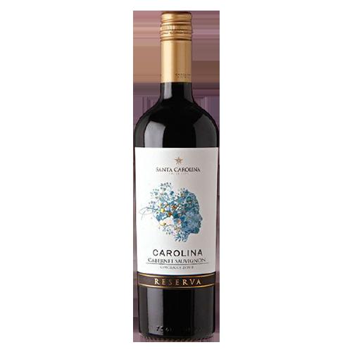 Rượu vang Santa Carolina Reserva
