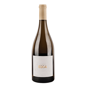 Rượu vang ý Edda San Marzano chardonnay