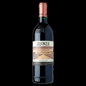 Rượu vang Alenza