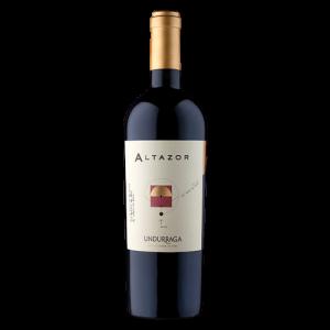 Rượu vang Altazor Undurraga