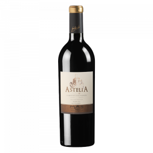 Rượu vang Astelia Mas