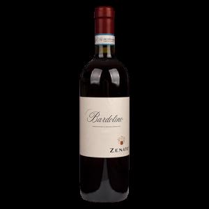 Rượu vang Bardolino Zenato