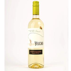 Rượu vang Chile Ventisquero Yelcho