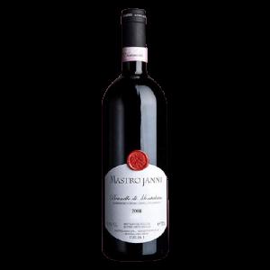 Rượu vang Mastro Janni