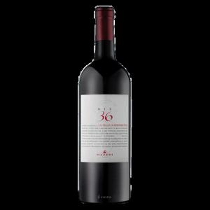 Rượu vang Mix 36