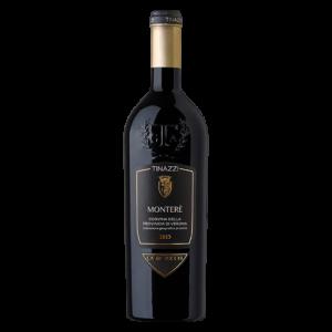 Rượu vang Montere
