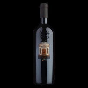 Rượu vang N3 Opera