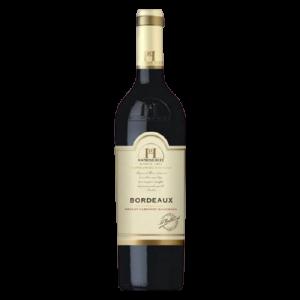 Rượu vang Raymond Huet Bordeaux