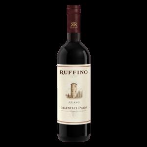 Rượu vang Ruffino