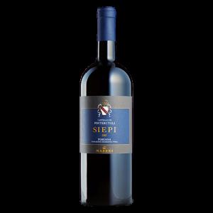 Rượu vang Siepi
