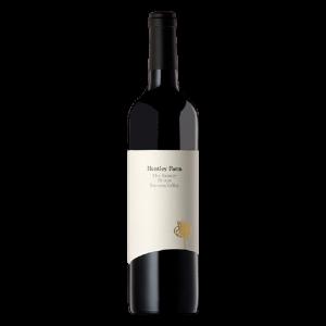 Rượu vang Úc Hently Farm