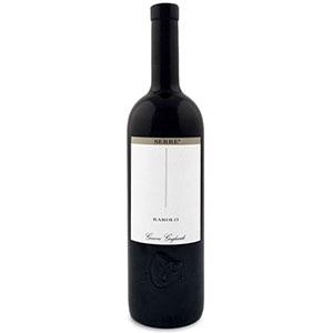 Rượu vang ý Gianni Gagliardo Barolo