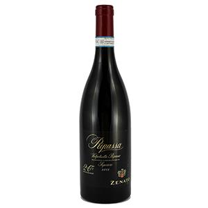 Rượu vang ý Ripassa Valpolicella Zenato