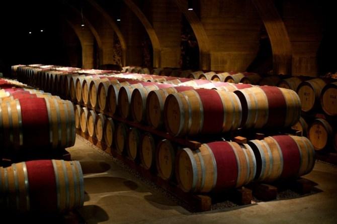 Tiêu chuẩn đánh giá chai rượu vang ngon