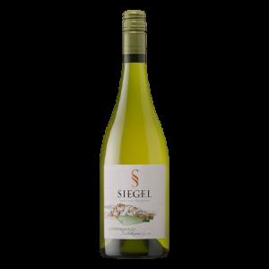 Rượu vang Siegel Chardonnay