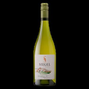 Rượu vang Siegel Viogner