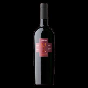 Rượu vang Armentino
