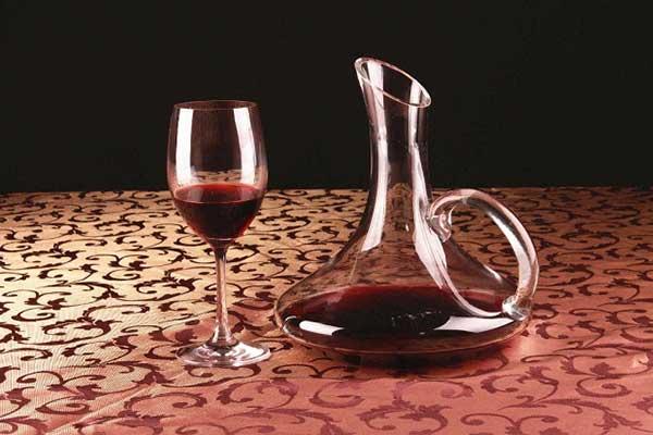 Rượu vang đỏ Chile ngon | Rượu vang Chile nhập khẩu uy tín 2