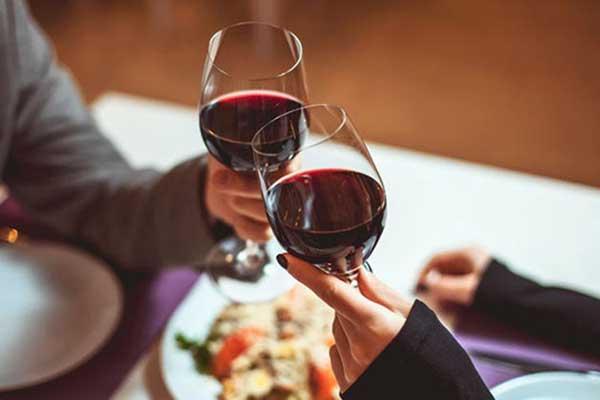 Rượu vang đỏ Chile ngon | Rượu vang Chile nhập khẩu uy tín 4