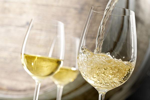 Rượu vang trắng   Quy trình sản xuất rượu vang trắng 4