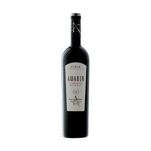 Rượu vang Amaren 60 nhập khẩu
