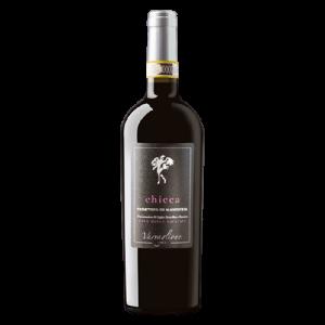 Rượu vang Chicca